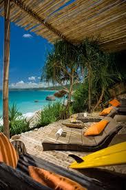 best 25 paradise beach resort ideas on pinterest vacations