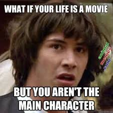Meme Movies - memes about movies 37 pics