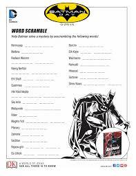 free batman mask activity printables todaysmama