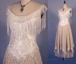 western dresses for weddings country wedding dresses with boots wedding and bridal wear