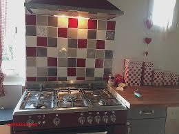 cr馘ence de cuisine cr馘ence pour cuisine 28 images faience salle de bains modele