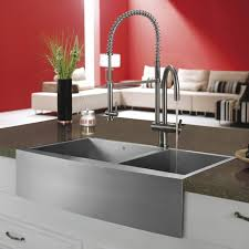 farmhouse kitchen faucet interior terrific kitchen decoration with country style kitchen