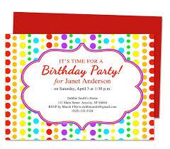 invitation powerpoint template presentation magazine wedding