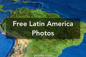 Map Latin America Free Stock Photos Of Latin America Pexels