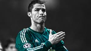 cristiano ronaldo hd wallpapers best photos cr7 sporteology
