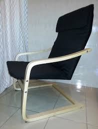 ikea malaysia chair ohio trm furniture