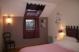 chambre adulte taupe couleur taupe chambre artedeus