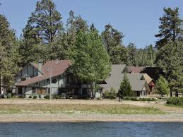 celebrities homes celebrity homes to see on big bear lake the best of life