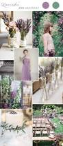 Trendy Colors 2017 Wedding Colors 2017 U2013 Stylish Wedd Blog