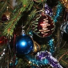 Christmas Decorations Wiki File Christmas Decorations 2017 G1 Jpg Wikimedia Commons