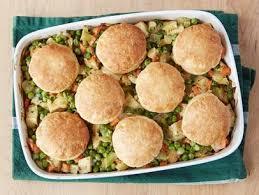 alton brown whole chicken curry chicken pot pie recipe alton brown food network
