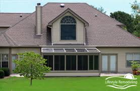 Conservatories And Sunrooms Conservatories Lifestyle Remodeling Tampa Bay Sunrooms Walk