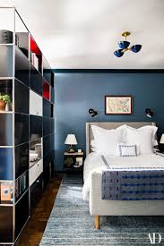 550 square feet this nyc studio apartment proves 750 square feet doesn u0027t have to