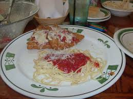 olive garden family meal deal olive garden copycat recipes chicken parmigiana wasn u0027t terrible