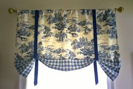 Valances For Living Rooms Country Style Valances For Living Room Condointeriordesign Com