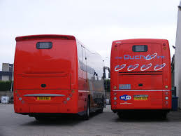 volvo truck and bus the jamster buses and eddies u0027s most interesting flickr photos