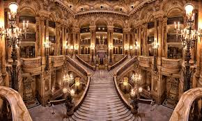 Foyer In Paris Sharon Lathan U0027s Darcy Saga Image Gallery Photo Keywords Staircase