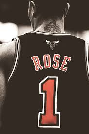 Derrick Rose Jersey Meme - nba chicago bulls gif find download on gifer