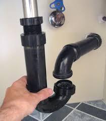 replace bathroom sink drain pipe installing a new bathroom sink