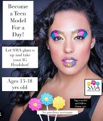 makeup classes westchester ny 7c996160da4702dc39f7aa6edf06c4789c2d3c51 res960 jpeg r pbj980ad5555