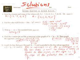 algebra 2 aian u2013 rm 302