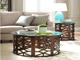 End Table Decorating Ideas End Tables For Living Room Luxury