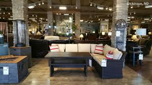 home decor color trends 2017 furniture stores in dickinson nd home decor color trends unique at