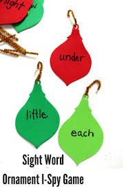 Kindergarten Math Christmas Worksheets 120 Best Christmas Sight Word Plans Images On Pinterest Sight