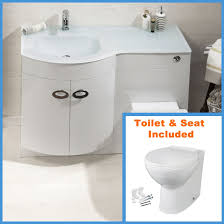 Bathroom Vanity Unit With Basin And Toilet Bathroom Vanity Units Sink And Toilet Bathroom Vanity