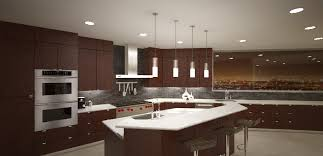 Premier Home Design And Remodeling Seven Crazy Steps To Build A Premier Home In Only 10 Years