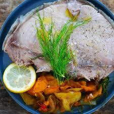 comment cuisiner le thon frais comment cuisiner le thon frais exceptional comment cuisiner le thon
