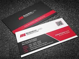Free Business Card Maker Download 8 Free Business Card Templates Excel Pdf Formats