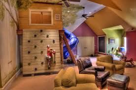 indoor tree house 10 cool ideas for interior design ideas