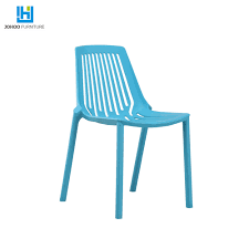 list manufacturers of plastic chair weather proof buy plastic
