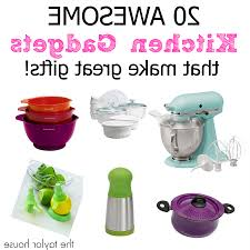 kitchen present ideas 28 wonderful mother u0027s day gift