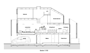 100 longhouse floor plans world of architecture how to