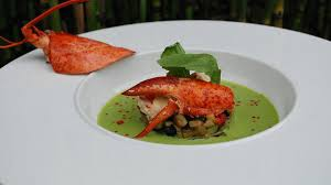 en cuisine brive menu en cuisine in brive la gaillarde restaurant reviews menu and