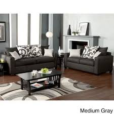 Two Piece Sofa by 9 Best Living Room Furniture Images On Pinterest Living Room