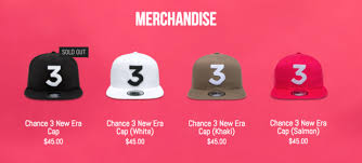 10 things to know about chance the rapper before he storms the