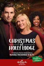 christmas christmas hallmark movies list of 2013hallmark film