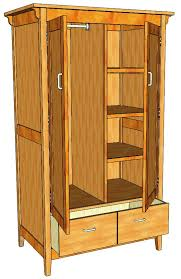 Simple Woodworking Project Plans Free by Best 25 Woodworking Bed Ideas On Pinterest Wood Joining
