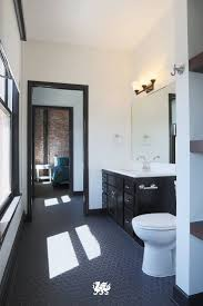 Loft Bathroom Ideas by 54 Best Bathroom Design Images On Pinterest Bathroom Ideas