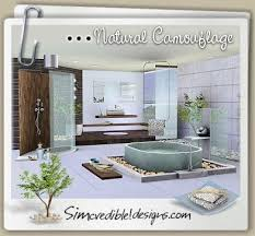 sims 3 bathroom ideas 31 best the sims 3 furniture bathrooms images on