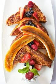 Best Breakfast Buffet In Dallas by Where To Find The Best Brunch In Dallas D Magazine