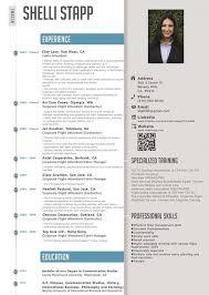 corporate resume format flight attendant resume template free resume format templates