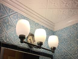 bathroom ceiling ideas bathroom ceiling tile ideas photos decorativeceilingtiles