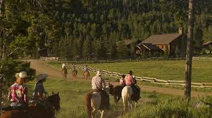 top 20 ranches vista verde ranch luxury colorado ranch