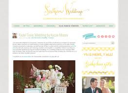 southern wedding planner dallas wedding planner grit and gold southern weddings magazine