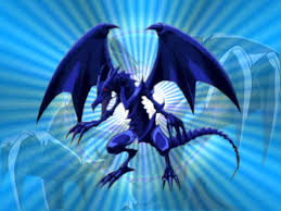 red eyes darkness dragon wallpaper 414x229 39 11 kb