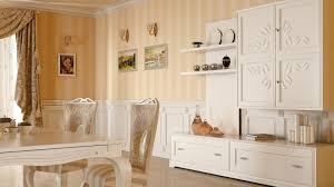 contemporary living room wall unit wooden la dolce vita stilema